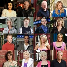 The Mitchells Soap Stars, Tv Soap, Me Tv, The Duff, Friends Family, Soaps, Bbc, Films, Relax