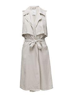 449 kr Køb Mango Soft Fabric Vest (Lt Pastel Grey) hos Boozt.com. Vi har et stort sortiment fra alle de førende mærker og leverer til dig indenfor 1-2 dage.