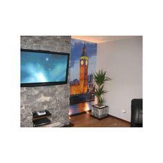 Kamień Dekoracyjny Patrycja - Kamień Dekoracyjny Kamyczek Flat Screen, Flat Screen Display, Flatscreen, Dish Display