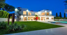 Beverly Hills Real Estate | Los Angeles Real Estate | Luxury Real Estate