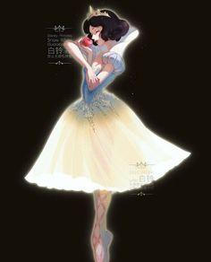 Disney Princess Drawings, Disney Princess Art, Disney Drawings, Disney Art, Disney Princesses, Disney Girls, Disney Love, Disney And Dreamworks, Disney Pixar