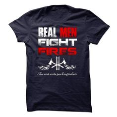 Best Firefighter Shirt - #fashion tee #tshirt bemalen. THE BEST => https://www.sunfrog.com/Automotive/Best-Firefighter-Shirt-53299324-Guys.html?68278
