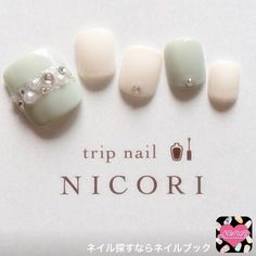The Best Nail Art Designs – Your Beautiful Nails Best Nail Art Designs, Toe Nail Designs, Shellac Nails, Diy Nails, Pretty Toe Nails, Feet Nails, Toenails, Pedicure Designs, Crazy Nails