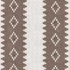 fabric_mohave_buff