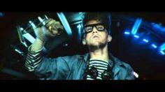 Gorillaz - Doncamatic - YouTube