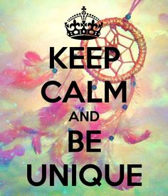keep calm and..... - Google Search
