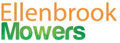 Established in 2011, Ellenbrook Mowers is a family business and is now in the hands of a professional father and son (in law) team who offer many years of technical expertise in the power equipment field with a strong emphasis on providing the highest level of customer service and satisfaction.