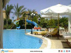 Type: Villa- For rent Place: North coast Area: 2130m2 For more details: http://nextmove.eg/listing/property/details/فيلا-للايجار-الساحل-الشمالي_3007