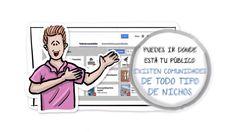 #googleplusestrategia #googleplustips #googleplusclaves Google plus claves de estrategia