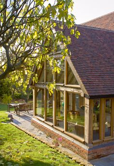 Google Image Result for http://www.homebuilding.co.uk/sites/default/files/images/sunroom.jpg