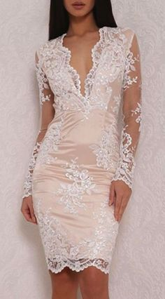 lovely lace overlay dress,. Love LOVE this dress!!