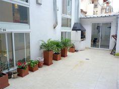 Departamento tipo casa en Venta de 0 ambiente en Capital Federal, Nuñez ID_7941080
