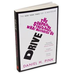 A book  that will change how you think and transform how you live