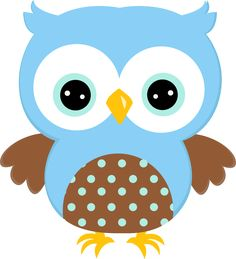 123 best owl clipart images on pinterest snood owls and owl rh pinterest com clip art owls for teachers clip art owls in a tree
