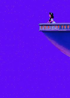 Discovered by Emilia Ignacia. Find images and videos about pretty, sky and disney on We Heart It - the app to get lost in what you love. Disney Pixar, Disney Marvel, Disney Animation, Gif Disney, Images Disney, Disney Pictures, Disney And Dreamworks, Disney Cartoons, Disney Art