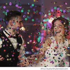 Роль тамады на свадьбе