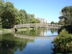 Park in Kitchener Ontario Canada Kitchener Ontario, Canoe Rental, City Council, Taste Of Home, Places Ive Been, Canada, Park, Pictures, Photos