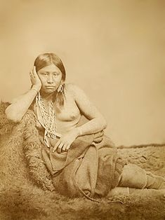Caddo Wichita Woman don't be deceived this is how it was . Proud of this true Native American Native American Girls, Native American Pictures, Native American Beauty, Native American Tribes, Native American History, Eskimo, Cherokee, Native Indian, First Nations