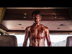 Karavan smrti - Horor , Thriller celý Film ,cz dabing ,drama, filmy - YouTube Thriller, Horror, Drama, Youtube, Movies, Films, Dramas, Cinema, Drama Theater