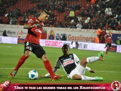 Xolos Vs Monterrey 07.Feb.2014_57