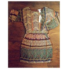 Fall dress for weddings, work or play. Love the paisley print paired with riding boots!