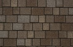 Best 1000 Images About Iko Royal Estate Shingles On Pinterest 640 x 480