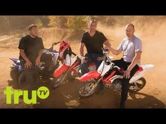 Impractical Jokers Live - Nitro Circus Spectacular (Worlds Collide) - YouTube