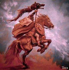 -=- Despre LUP, animalul totem al strămoșilor noștri -=- Romania, Tattoos, Painting, Fictional Characters, Art, Tattoo, Culture, Art Background, Tatuajes