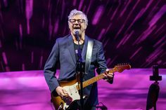 Steve Miller Collects Unheard Tracks for Career-Spanning Box Set 'Welcome to the Vault' Kent Blue, Blue Tango, James Cotton, Marty Stuart, Fillmore West, Monterey Pop, Steve Miller Band, Who Do You Love, City Shorts
