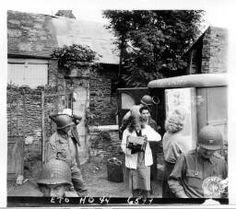 Balleroy (Calvados) -  5 photographies