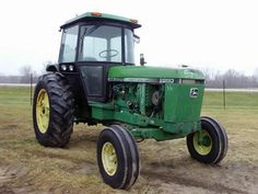 John Deere 2950 tractor salvaged for used parts. This unit is available at All States Ag Parts in Black Creek, WI. Call 877-530-2010 parts. Unit ID#: EQ-25290. The photo depicts the equipment in the condition it arrived at our salvage yard. Parts shown may or may not still be available. http://www.TractorPartsASAP.com