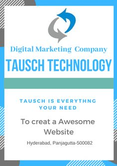 Digital Marketing , Web Design and Devlopment/IT Solutions and Services It Services Company, Best Seo Company, Design Services, Digital Marketing Services, Search Engine Optimization, Hyderabad, Web Development, Service Design, Web Design