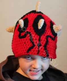 Winter is coming : Pour lutter contre le froid sortez vos aiguilles à tricoter et faîtes votre bonnet !
