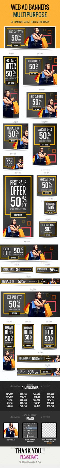 Product Sale Banners  Sale Banner Banners And Web Banners