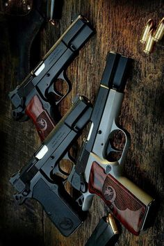 RAEIND Double Stack Magazine Speed Loader for Many calibers Pistol Magazines Including 32 auto, Luger, ACP, ACP speedloader Weapons Guns, Guns And Ammo, Pocket Pistol, 1911 Pistol, Shooting Guns, Custom Guns, Fire Powers, Military Guns, Cool Guns