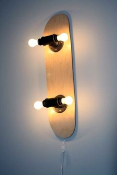 Recycled-Lamps-That-Are-Border-Line-Genius-3.jpg (600×900)