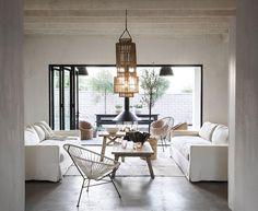 Dom i dizajn - Duh Mediterana u novogradnji: Pogledajte kako je obična kuća dobila karakter i toplinu