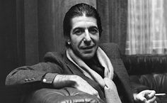 Leonard Cohen turns 80 this weekend. Ezra Glinter takes a long look back at the songwriter's storied career, from the cocky young poet to the old guy in a fedora feeding pigeons in Montreal.