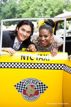 Interracial Dating In New York