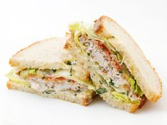 Google Image Result for http://newyork.seriouseats.com/images/2012/07/20120726-birdbath-catfish-sandwich.jpg