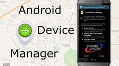 android device menager.jpg