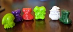 Funny pictures about Crazy Bones Toys. Oh, and cool pics about Crazy Bones Toys. Also, Crazy Bones Toys photos. Childhood Memories 90s, Childhood Toys, Gogos Crazy Bones, 90s Kids Toys, Right In The Childhood, Funny Toys, Good Ole, Retro Toys, Baby Grows