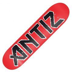 Board Antiz Iron black 8 et 8.125 pouces 45,00 € #antiz #antizskate #antizskateboard #antizskateboards #deck #skatecomplet #completeskate #completeskateboard #skate #skateboard #skateboarding #skateboards #streetshop #skateshop @PLAY Skateshop
