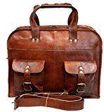 #DailyDeal FAB 15 Leather Briefcase Laptop / Macbook Bag Office Portfolio Bag     FAB 15 Leather Briefcase Laptop / Macbook Bag Office Portfolio BagExpires Aug 28, https://buttermintboutique.com/dailydeal-fab-15-leather-briefcase-laptop-macbook-bag-office-portfolio-bag/