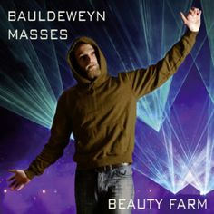 BAULDEWEYN never heared before! beauty farm revealing the secret art of an enigmatic composer. Bauldeweyn was one of the top composers of Josquin's time. Cd Album, Chor, The Secret, Beauty, Movie Posters, Fictional Characters, Products, Psychics, Musik