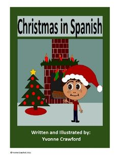 Christmas in French - Vocab. sheets, wks, matching and bin plus loads of other French worksheets Spanish Christmas, Spanish Holidays, French Christmas, Christmas Words, Family Christmas, French Lessons, Spanish Lessons, Spanish Class, Ways Of Learning