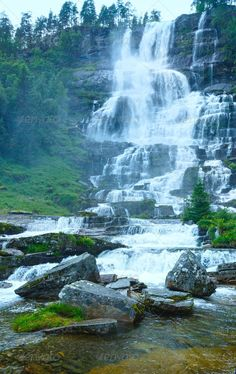 DOWNLOAD :: https://sourcecodes.pro/article-itmid-1007021000i.html ... Summer Tvindefossen waterfalls (Norway) ...  mountain, nature, nobody, norge, norway, outdoor, rock, rocky, season, stone, stream, summer, transparent, travel, tvindefossen, water, waterfall  ... Templates, Textures, Stock Photography, Creative Design, Infographics, Vectors, Print, Webdesign, Web Elements, Graphics, Wordpress Themes, eCommerce ... DOWNLOAD :: https://sourcecodes.pro/article-itmid-1007021000i.html