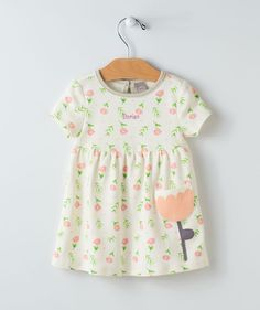 cec4d3963124 260 Best Baby Girl Clothes images