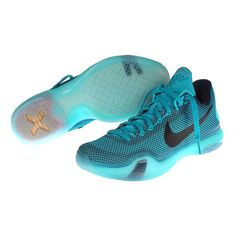 Tênis Nike Kobe X Low Masculino | Tênis é na Artwalk! - ArtWalk Basketball Shoes Kobe, Volleyball Shoes, Soccer Shoes, Nike Shoes, Moda Sneakers, Sneakers Nike, Zapatillas Nike Jordan, Sneakers Fashion, Fashion Shoes