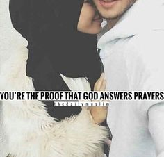 Ideas Wedding Quotes Islamic Muslim Couples For 2019 Islamic Quotes On Marriage, Muslim Couple Quotes, Islam Marriage, Cute Muslim Couples, Muslim Love Quotes, Love In Islam, Beautiful Islamic Quotes, Funny Couples, Islamic Inspirational Quotes